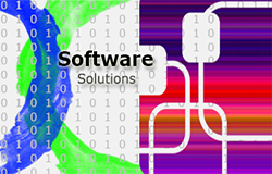 php-application-software-development-service-provider