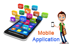 android-ios-mobile-tablet-application-development-service-provider