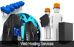 website-cms-database-vps-dedicated-microsoft-exchange-sharepoint-hosting-services-provider