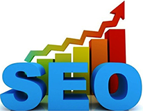 website-search-engine-optimization-seo-service-provider